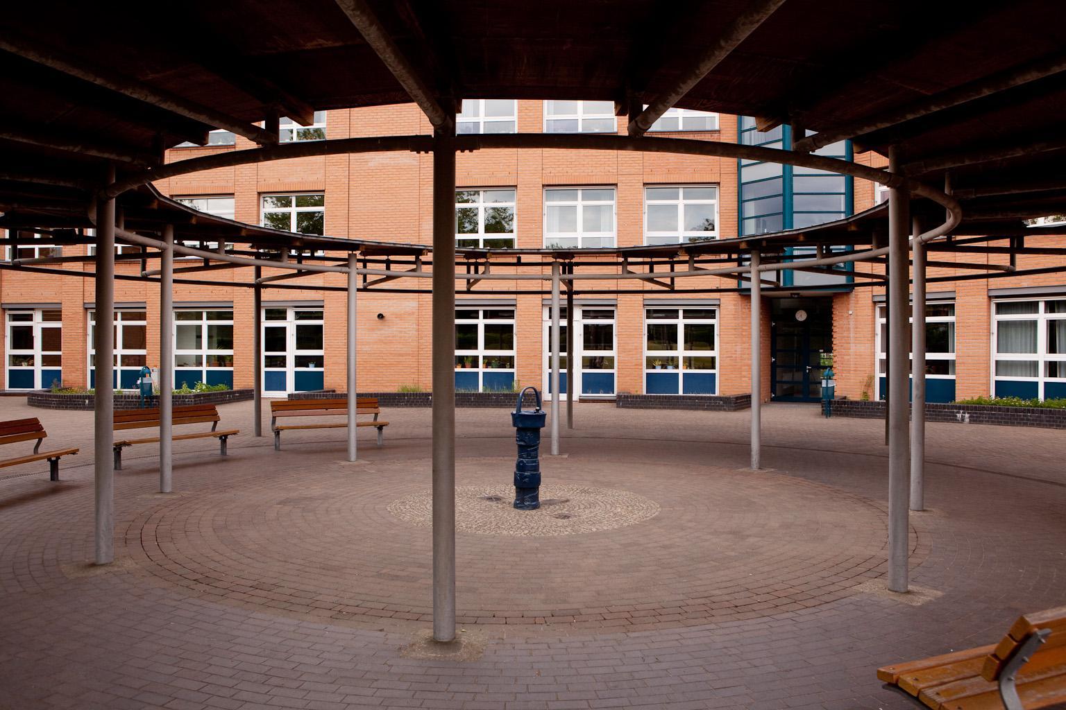 Musikschule Barnim in Eberswalde